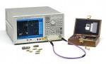 E5071CEP Express ENA系列网络分析仪