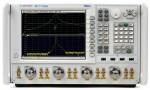 N5231A PNA-L 微波网络分析仪
