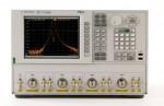 N5230C PNA-L 系列微波网络分析仪