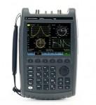 N9926A FieldFox 手持式微波矢量网络分析仪,14 GHz