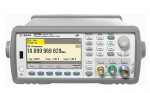 53230A 350 MHz 通用频率计数器/计时器,12 位/秒