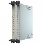 U1050A Acqiris 12 通道 CompactPCI 时间数字转换器