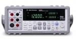 U3606A 万用表 | 直流电源