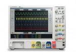 8990B 峰值功率分析仪