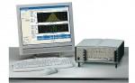 Z2090B-170 雷达脉冲分析仪系统
