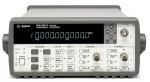 53132A 每秒12位,150 ps通用计数器