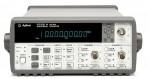 53131A 通用频率计数器,10位/秒