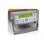 53151A CW微波频率计数器, 26.5 GHz