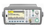 53210A 350 MHz 射频频率计数器,10 位/秒