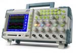 TPS2012B 数字存储示波器