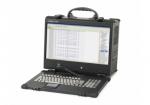 TPI4202 协议分析仪