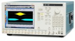AWG7082C 高性能任意波形发生器