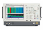 RSA6114A 频谱分析仪