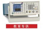 AFG2021-SC 任意函数发生器