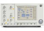 BSA125C 误码率分析仪