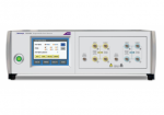 PED3201 可编程误码检测器