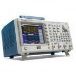 AFG3051C 任意波形 / 函数信号发生器