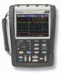 THS3024-TK 手持式示波器