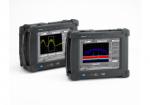 SA2500 便携式无线信号侦测仪