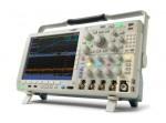 MDO4054-3 混合域示波器/频谱分析仪