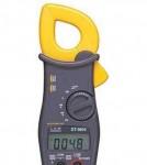 DT-9805 交流钳形表