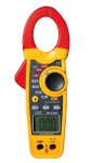 DT-3351 专业交/直流数字钳型表
