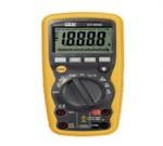 DT-9927 专业防水数字万用表