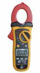 DT-360 400A,交/直流真有效值钳型表