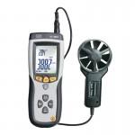 DT-8894 红外测温仪/风速计