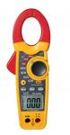 DT-3340 1000A交流钳型表