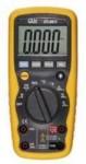 DT-9918 防水防尘专业数字万用表