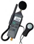 DT-8820 多功能环境检测仪