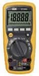 DT-9928 防水数字万用表