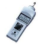 DT-105A接触式转速表