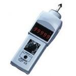 DT-107A接触式转速表