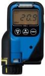 OX-07型 便携式防止缺氧事故检测器