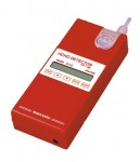 FP-30型 甲醛(HCHO)检测仪