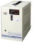 EC-777型 固定式毒性气体检测器