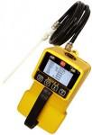 EAGLE2 便携式复合气体检测器