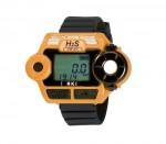 GW-2H型 便携式毒性气体检测器