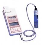 CL-1B型 分析仪