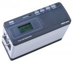 FI-21型 分析仪