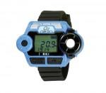 GW-2X型 便携式防止缺氧事故检测器