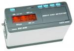 RX-517型 油轮HC/O2/H2S(低/高)检测器