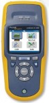 【福禄克】Fluke LinkRunner™ AT(LRAT-1000,LRAT-2000)网络测试仪