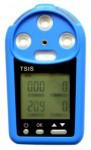 矿用袖珍式多参数气体检测报警仪(四合一)