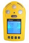 澳洲新仪器 EM-4新型四合一气体检测仪