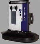 PRM-1200X、γ辐射个人监测仪