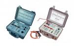 澳洲新仪器 MT310/MT500+机械电气设备安全特性综合测试仪