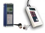 澳洲新仪器 HCH-2000系列超声波测厚仪